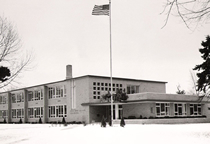 SS. Peter and Paul High School