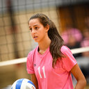 Volleyball photo album thumbnail 3